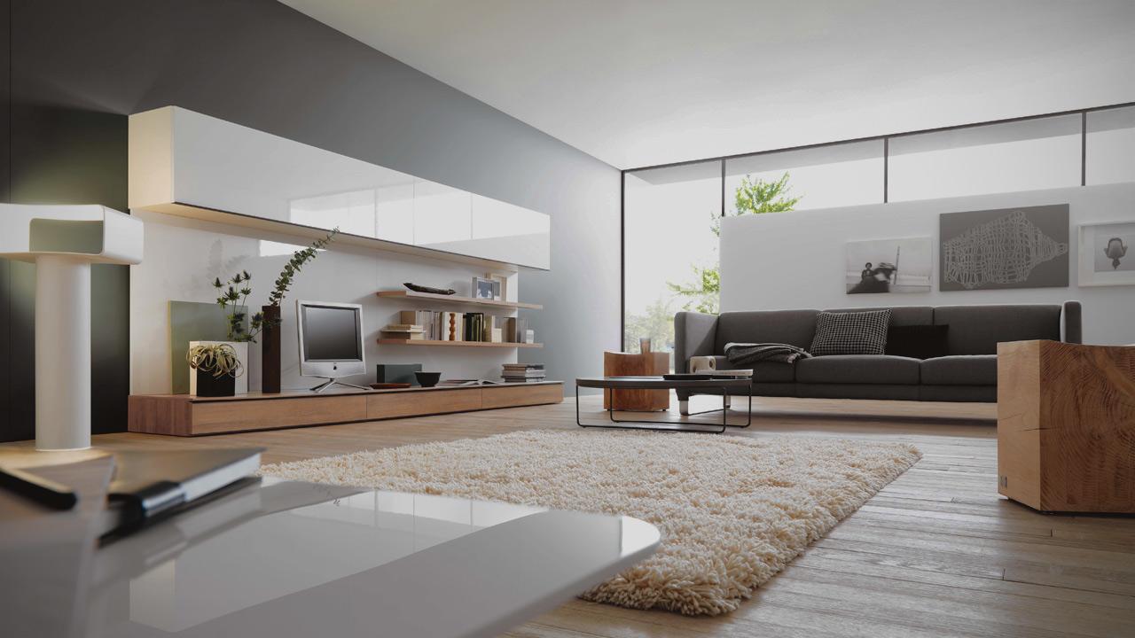 Arredamenti casa portfolio with arredamenti casa dalla - Idea casa arredamenti ...